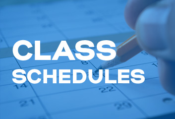 Class-Schedules_page
