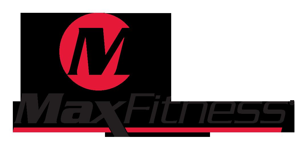 Max Fitness Auburn, AL